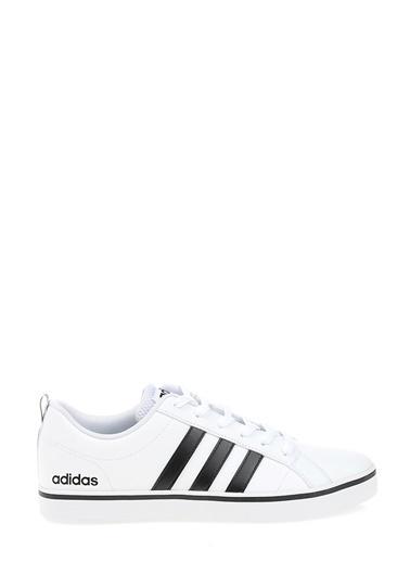 adidas Pace Beyaz